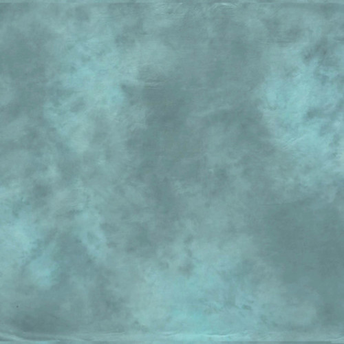 Lastolite Knitted Background - 10x24' (Wyoming)