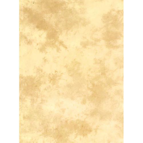 Lastolite Knitted Background - 10x24' (Arizona)