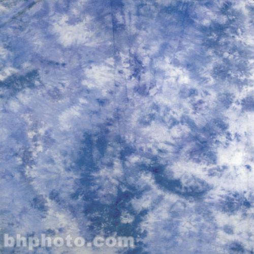 Lastolite 10x12' Muslin Washable Background - Maine