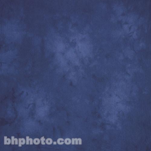 Lastolite 10x12' Muslin Washable Background - Mississippi