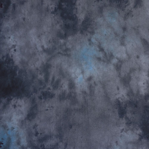 Lastolite 10x24' Muslin Washable Background - Wyoming