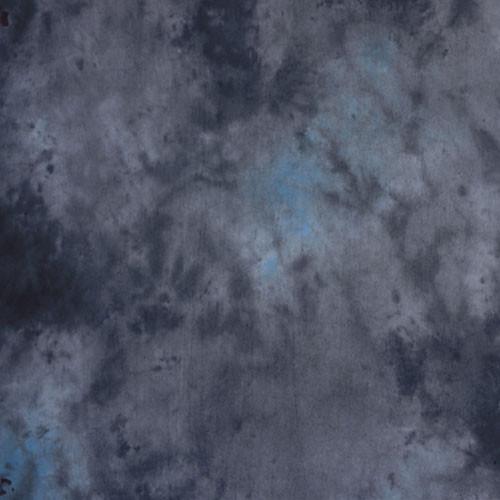 Lastolite 10x24' Muslin Washable Background - Wyoming