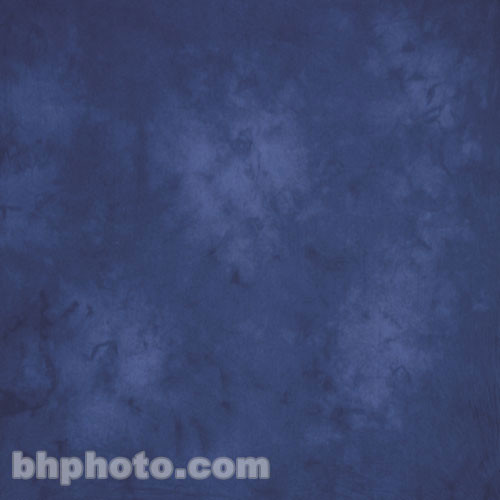 Lastolite 10x24' Muslin Washable Background - Mississippi