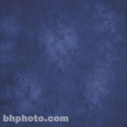 Lastolite 10x24' Muslin Washable Background - Mississippi