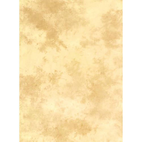 Lastolite 10x24' Muslin Washable Background - Arizona