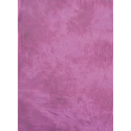 Lastolite 10x24' Muslin Washable Background - New York