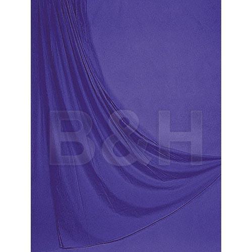 Lastolite 10x24' Blue Chromakey Background