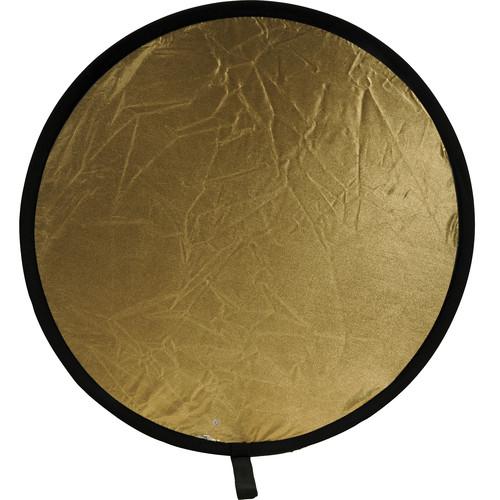 "Lastolite 30"" Reflector Kit"