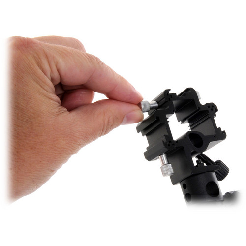 Lastolite TriFlash Shoe Lock Bracket