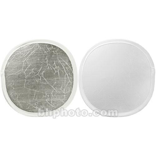 Lastolite Reflector for 2' Cubelite - Silver-White