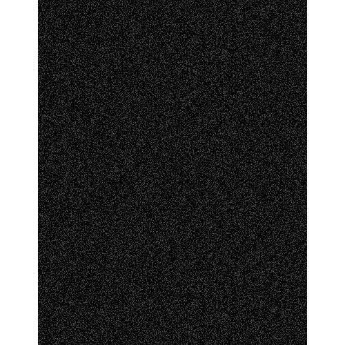 Lastolite Black Velvet Interior for Small E Photomaker
