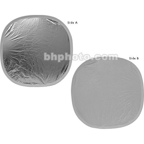 Lastolite Reflector for 3' Cubelite - Silver-White