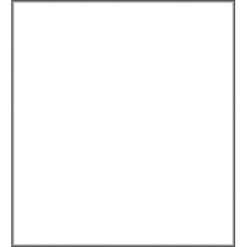 Lastolite White Vinyl Background for 4' Cubelite