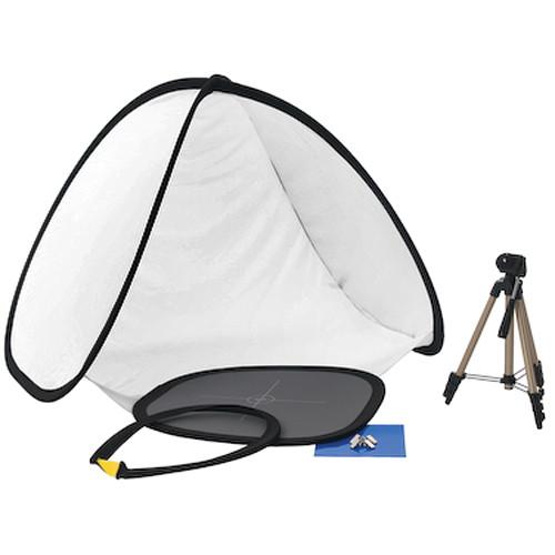 Lastolite E Photomaker Kit, Large