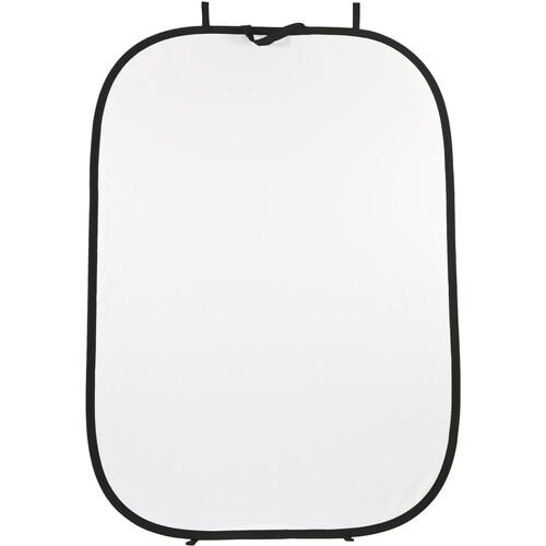 Lastolite 4x6' Reflector - White/Translucent