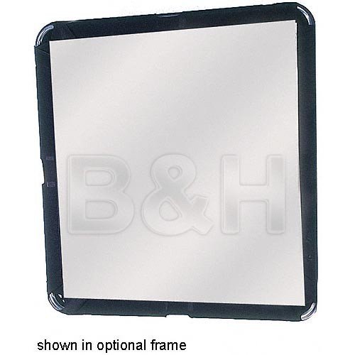"Lastolite Fabric for Skylite Frame/Panel Reflector - 42x42"""