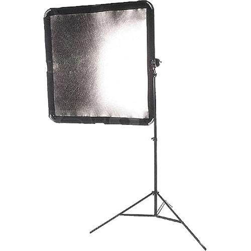 "Lastolite Frame for Skylite - Small 42x42"""