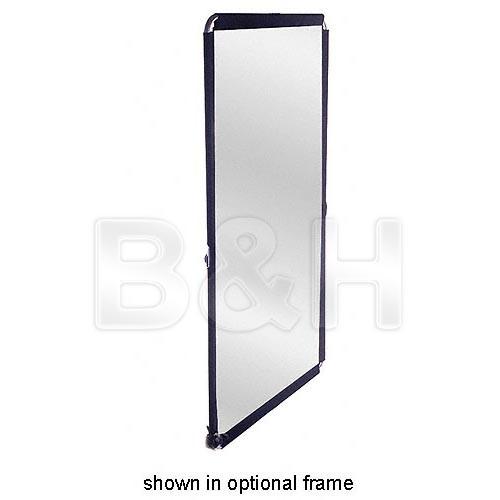 "Lastolite 1-1/4 Stop Diffuser Fabric for Skylite Frame - 42x78"""