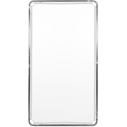 """Lastolite Frame for Skylite Frame-Panel Reflector - Medium - 42x78"""""""