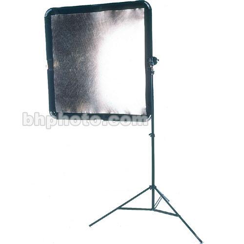 "Lastolite Skylite Kit - Sunfire/White - Large - 78x78"""