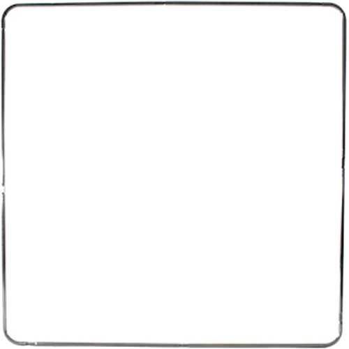 Lastolite Frame for Skylite - Large - 78x78""
