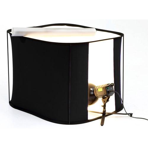 Lastolite Cubelite Light Table Kit (120V)