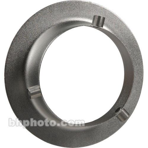 Lastolite Ezybox Speed Ring for Bowens Monolights