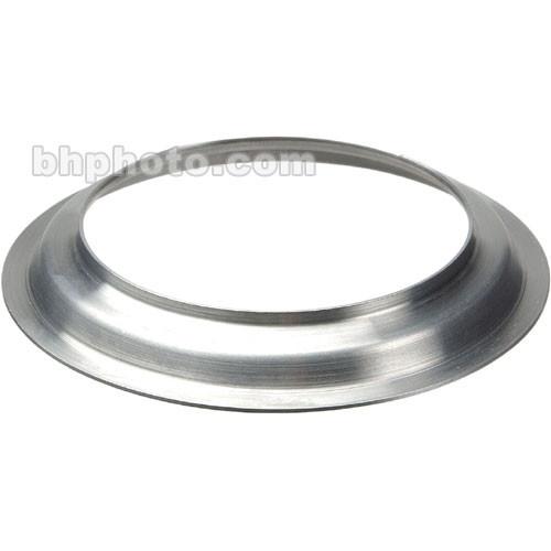 Lastolite Speed Ring for Ezybox, Fits Hensel Flash Heads
