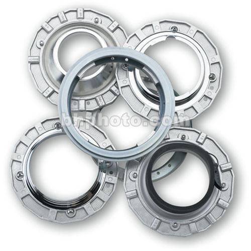 Lastolite Ezybox Speed Ring for Visatec Flash Heads