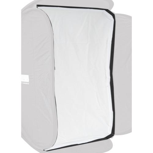 "Lastolite Front Diffuser for Ezybox 18 x 18"""