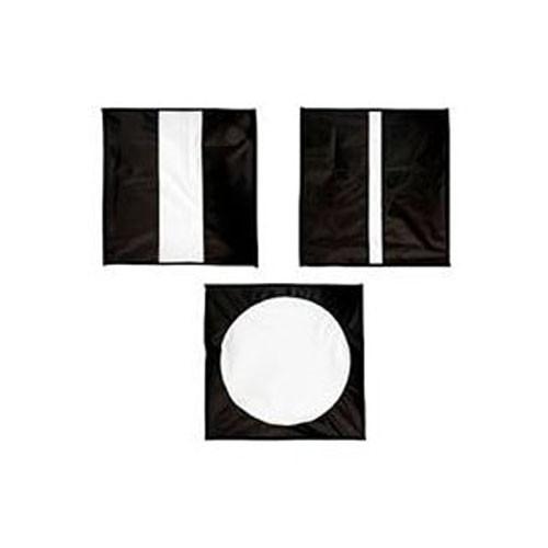 "Lastolite Diffuser Set for Ezybox 30"" (76 cm)"