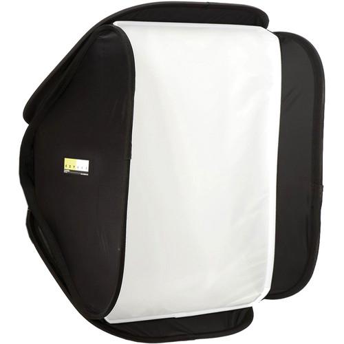 """Lastolite Ezybox Softbox - 36x36"""" (91x91 cm)"""