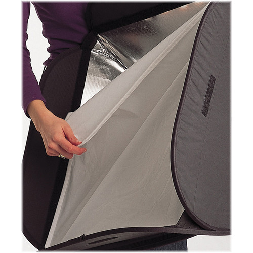 "Lastolite Outer Diffuser for Ezybox Softbox 36x36"" (91 x 91 cm)"