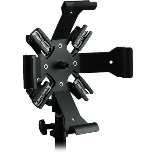 Lastolite Quad Bracket for Ezybox