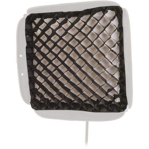 "Lastolite Grid for 24"" Ezybox Studio"