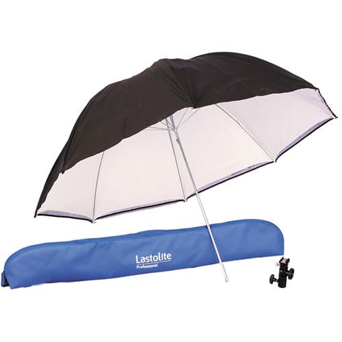 "Lastolite All-In-One Umbrella Kit (34"")"