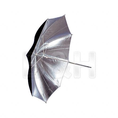 "Lastolite Umbrella - Silver, 32"""