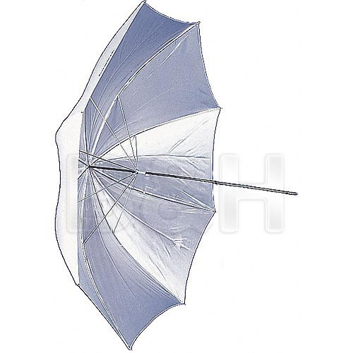 "Lastolite Lastolite 40"" Umbrella (White Translucent)"
