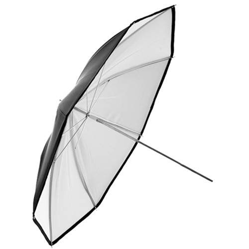 "Lastolite White PVC Bounce Umbrella (40"")"