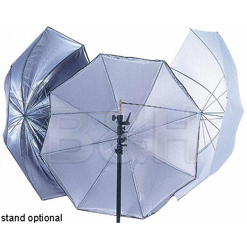 "Lastolite Umbrella - All-In-One-40"""