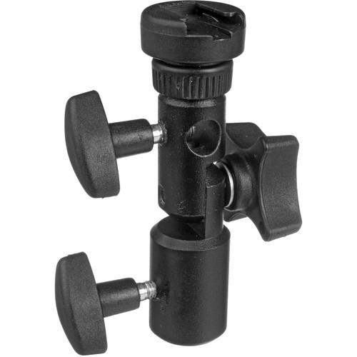 Lastolite Tilthead Umbrella Adapter