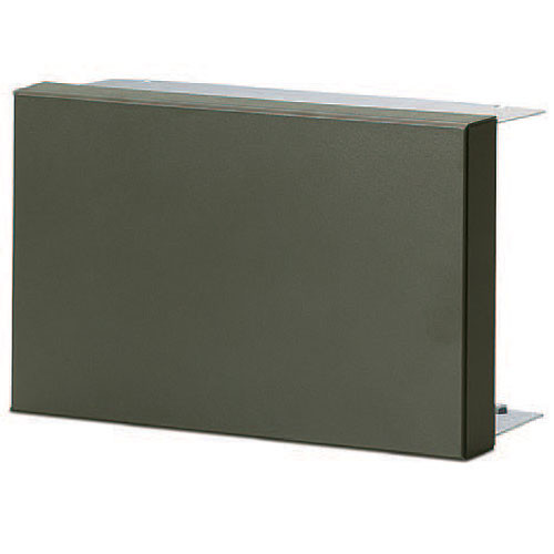 Leader LC-2125A Blank Panel