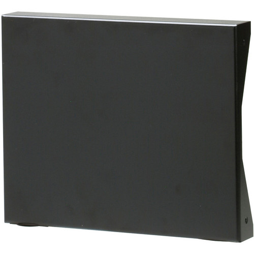 Leader LC-2129 Blank Panel