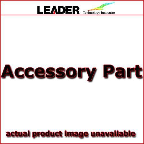 Leader Camera Arm Mount for LV5800