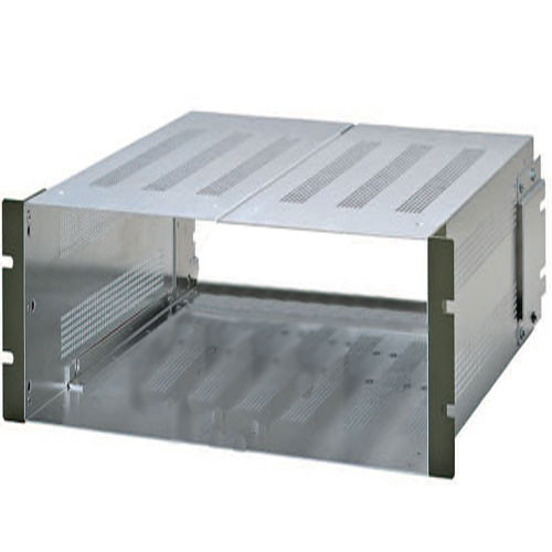 Leader LR2700A-U Rackmount Chassis