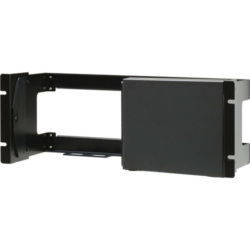 Leader LR2751-I Rack Mount Adapter