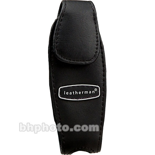 Leatherman Leather Case for Juice Tool