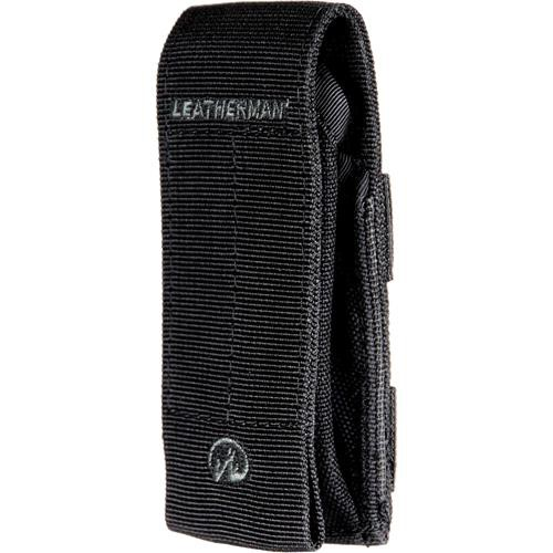 Leatherman Large MOLLE Sheath (Black)