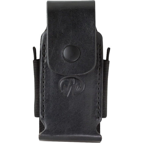 Leatherman Premium Leather Sheath for Surge Multi-Tool