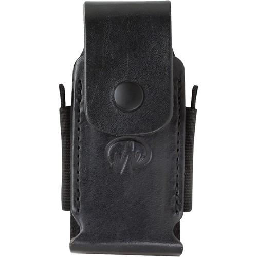 Leatherman Premium Leather Sheath for Surge Multi-Tool